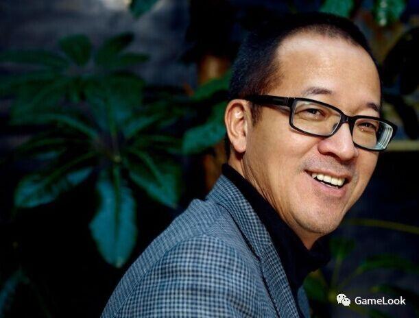 俞敏洪:我创业24年感悟的3条CEO守则