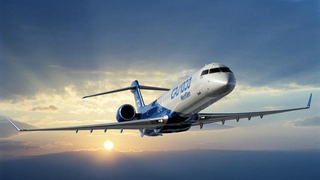 有的打折机票特别便宜,那航空公司怎么赚钱呢?