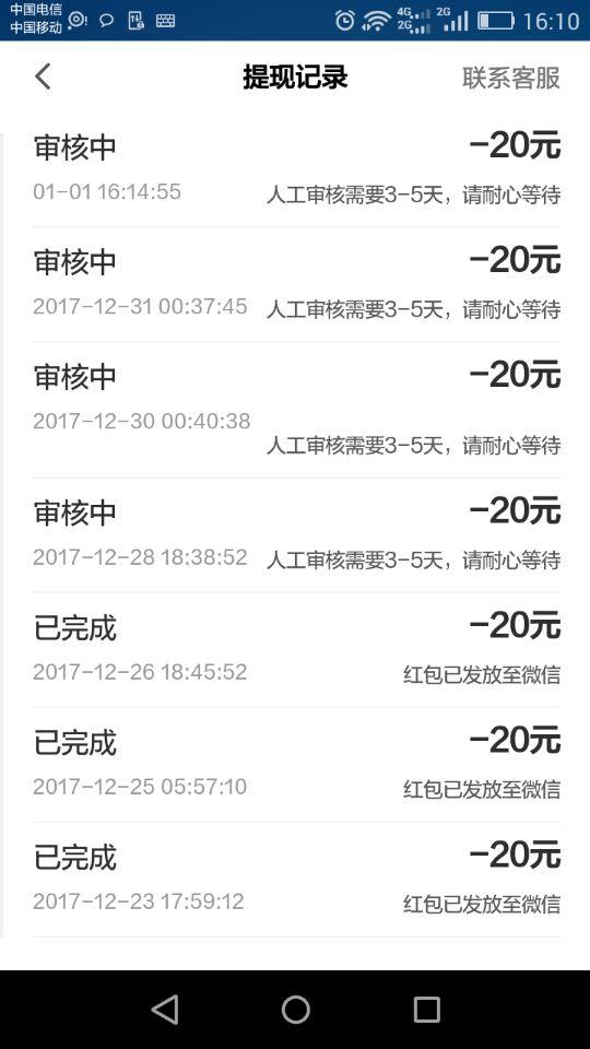 看搜狐新闻赚钱是真的吗?我已经赚了1400多元