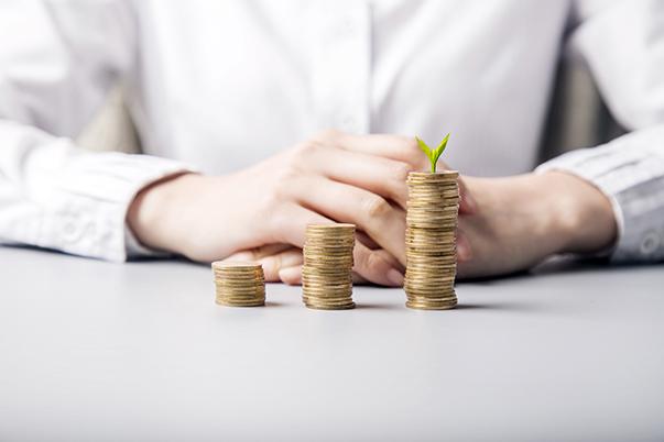 """为什么那么多创业者都死于""""资金链断裂""""?"""