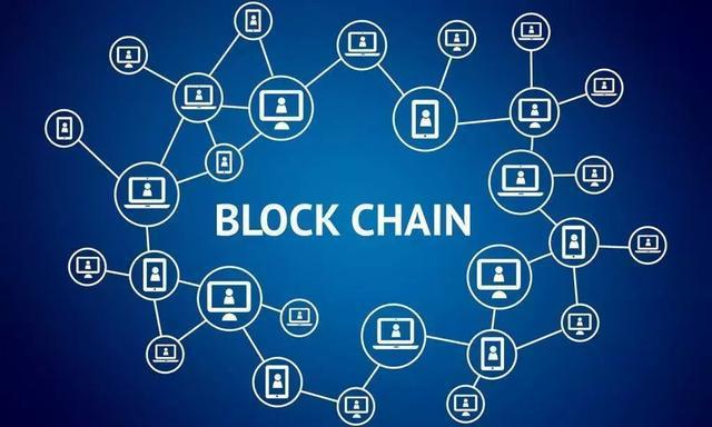 区块链和社交网络,本质上就存在尖锐冲突?