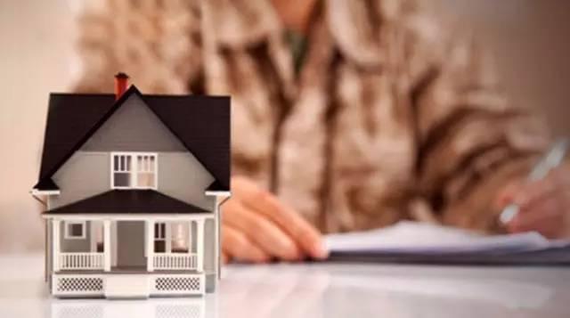 有人说买房贷款越多越好,还款时间越久越好,真的是这样吗?