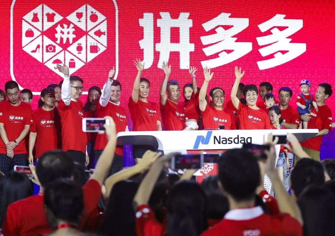 为什么上海总是被认为不适合创业?