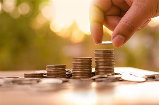 什么行业利润大、来钱快?