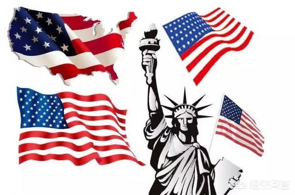 有人说看看股市行情就知道美国发动的贸易战谁胜谁败了,你怎么看?