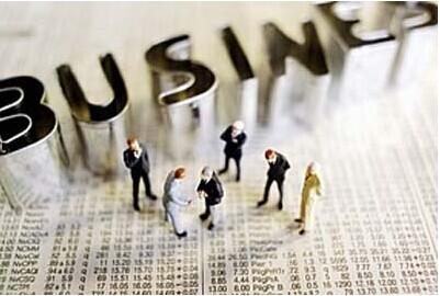 现在的生意越来越难做,以后做生意的大趋势应该是怎样的