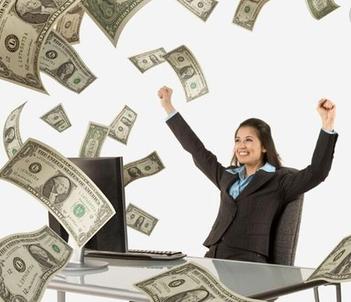 女人做什么生意赚钱?适合女人做的几个创业赚钱项目