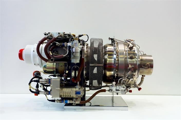发动机技术这么透明,为什么我们还是造不出好的动力系统?