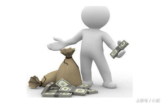 网上做什么可以赚钱?本人亲测总结10种方法