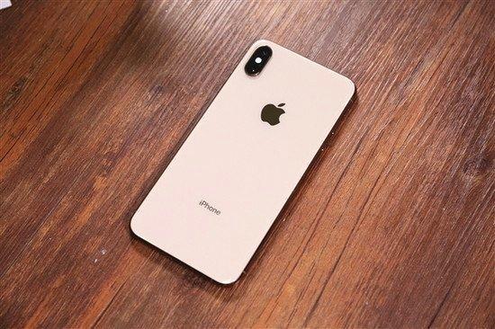 今天终于是明白了为什么苹果打死也不向高通认错?