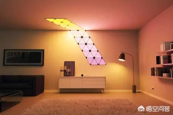 LED照明是福还是祸?LED照明的优点与缺点分析