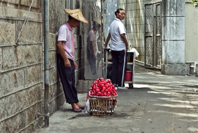 做水果生意卖水果赚钱吗?如何才能经营好一家水果店
