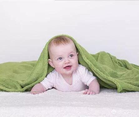 几月出生的小宝宝最聪明,如何从科学角度证明?