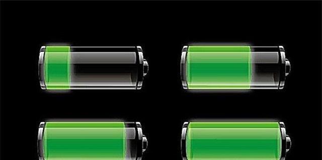 钠电池要来了,中国打造世界首条钠离子电池生产线,技术领先全球