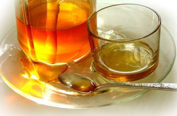 喝蜂蜜水有什么好处?早上喝蜂蜜水对身体好吗?