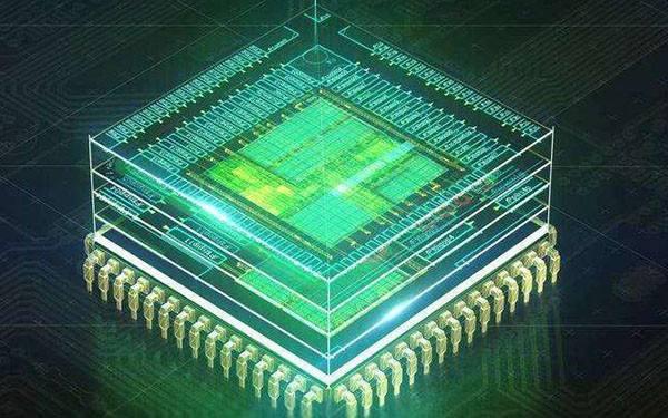 量子芯片能否在不久的将来替代传统的芯片?