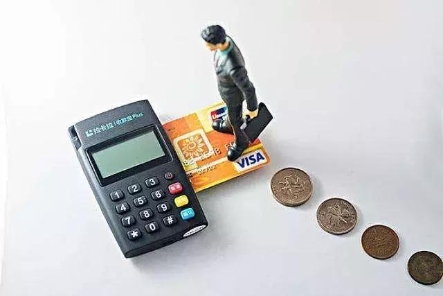 代理商是怎么赚钱的_POS机代理怎么赚钱?他们月入过万是真的吗?_创业指南_好推网