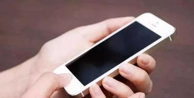 手机飞行模式竟然有这些神奇功能?