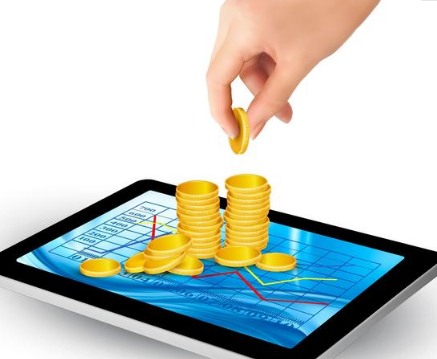业余时间玩手机赚钱方法,日赚千元网赚项目在呼唤你