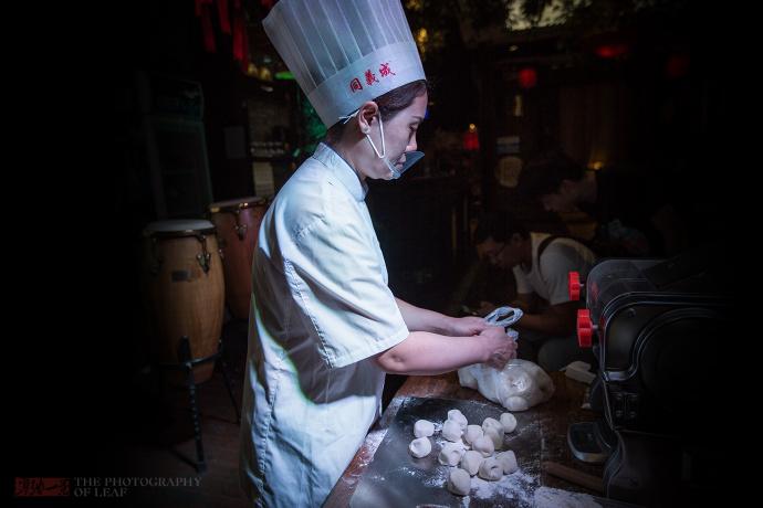 天津包子老字号公开几百年秘方,让全社会来传承百年品牌