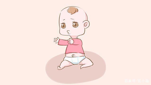 宝宝纸尿裤多久换一次?不同季节不同更换频率,多数宝妈都不知道