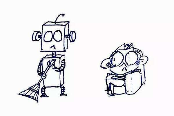 日本扫地机器人好用吗,扫地机器人十大品牌排名