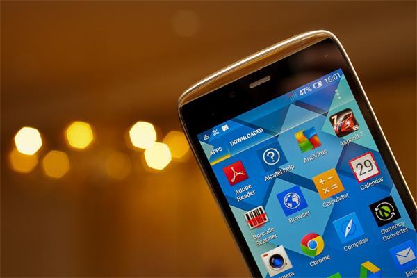 手机电量剩一半就充比较好,还是快没电了再充比较好?